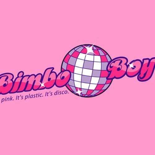 Bimbo Boy