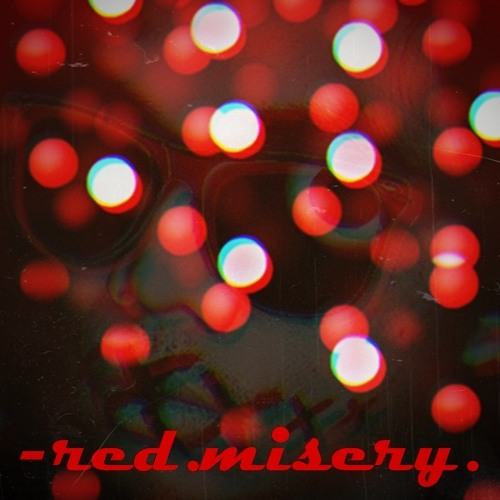 Rapidly Rising Heartbeats (red misery teenage demos)