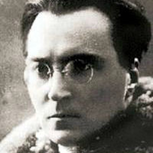 Paul Gordon on Victor Serge and Stalinism
