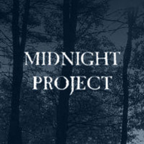 Midnight Project - In Her World