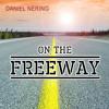 On The Freeway - gemafreie Musik, Instrumental Hardrock für echte Männer-Themen