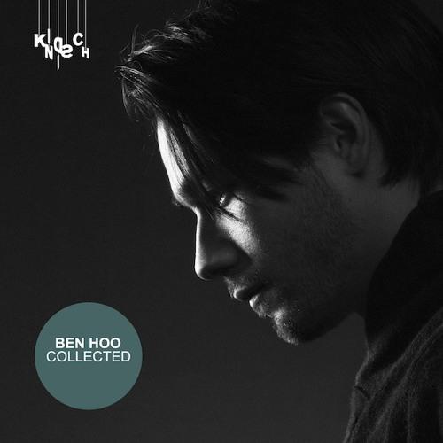 Ben Hoo - Collected