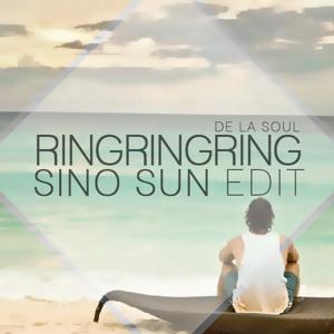 De La Soul - Ring Ring Ring (Sino Sun Hey Ha Edit)
