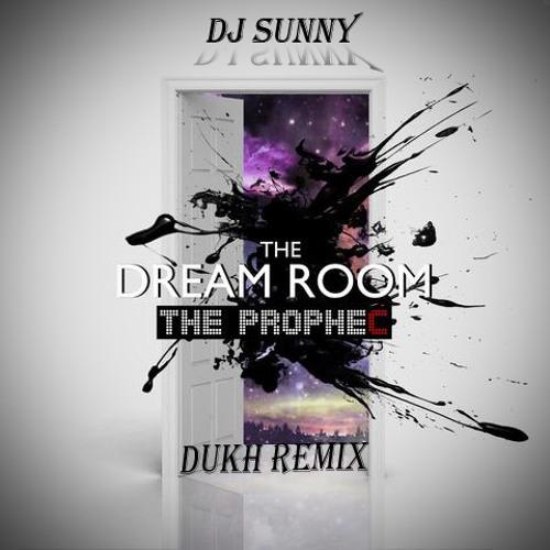 Dukh - PropheC,Mickey Singh Mix Dj Sunny Production