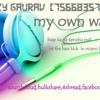 Download baap ka na samjho mall -dezy gaurav 7566835763 Mp3