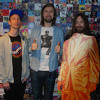 #6Mix - Busy P talks about managing Daft Punk as a 20-year old and starting Ed Banger