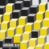 Wiley - 'Logic Pro'