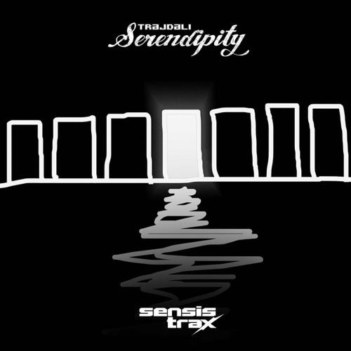 TrajDali ft DJ QB - Streetlights