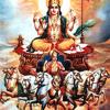 Surya Atharvashirsha By Yogi Arwind Mp3