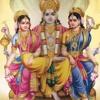 Narayan Atharvashirsha By Yogi Arwind Mp3