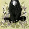 Buchbesprechung Kate Busch - Under The Ivy