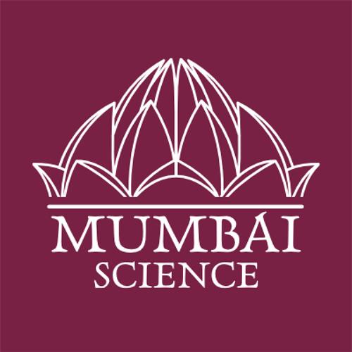 Mumbai Science tapes - #14 - May 2013