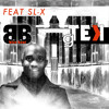 gTEK feat SL-X - Bluebeat SIDE PROJECTS- Moni VP & Joe Black - FREE DOWNLOAD