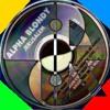 Alpha Blondy 'Jerusalem' (Rasmus Beta Blondy Mix) [Free Download!]