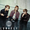 Lunafly - As Long As You Love Me