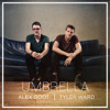 Umbrella - Rihanna (Alex Goot + Tyler Ward COVER)