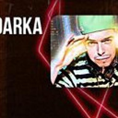 DJ DARKA - TOP EXTRENOS REGGAETON MAYO 2013 (16min.)