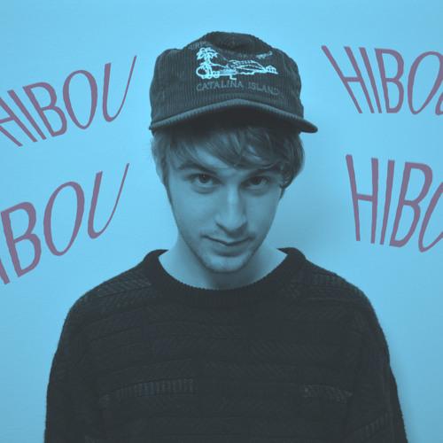 Hibou - Glow