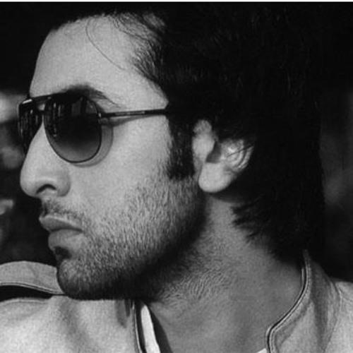 Kun fayakun - rockstar - Ranbir Kapoor