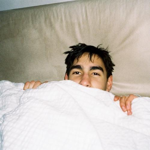 Slumber Sessions: Oscar