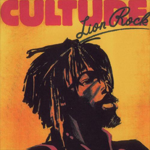 """Culture - """"Armagiddion War"""""""