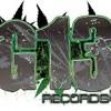 DJ ALPHA- 2RAR G13 FROZEN BLACK EP OUT NOW
