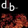 DEADBURGER#2 website edit
