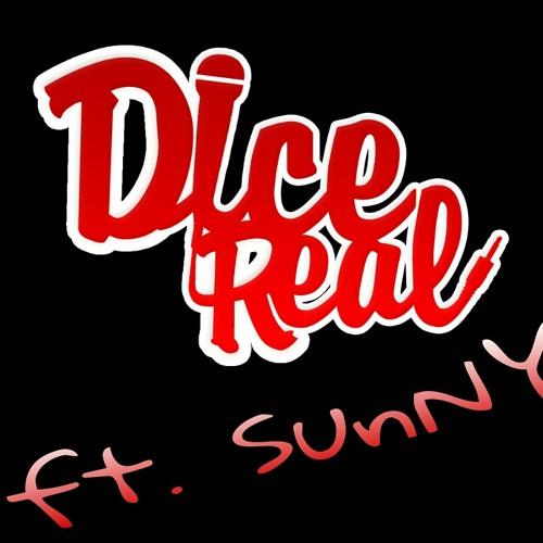 Dice Real ft. SunNY - Stop Fantasizing