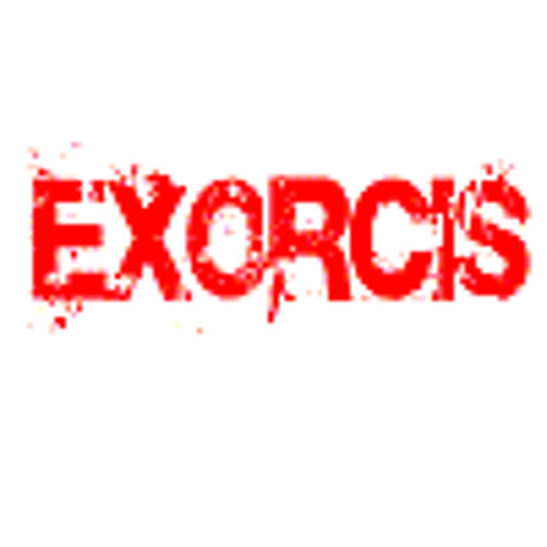 House Exorcis #02 Primera parte  febrero 2013