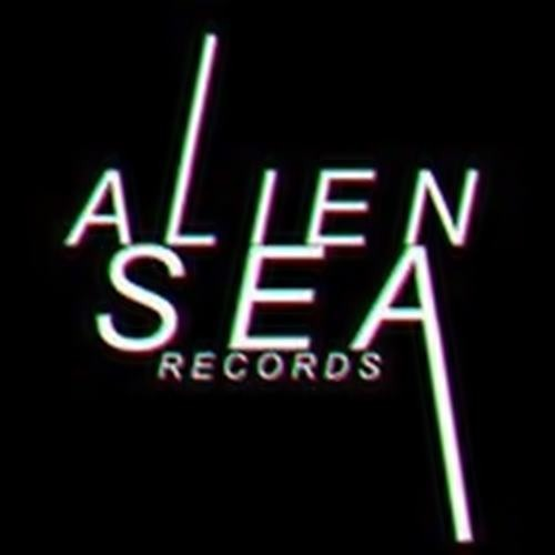 Witch House, Electronic + Alien Sea Records