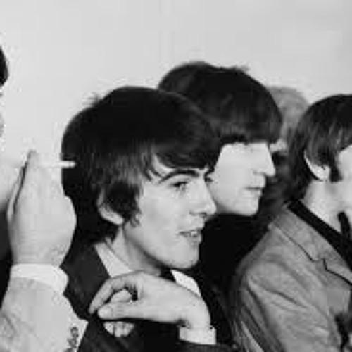 Beatles - Come Together (Vintage Culture Rmx)