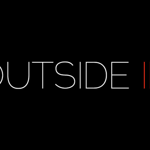 Move It - Outside In (Demo)