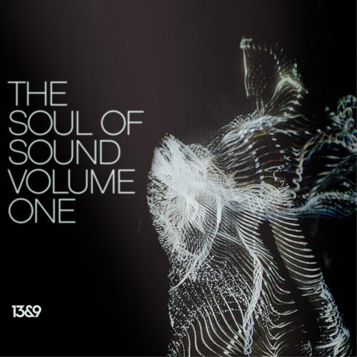 7.NY Is Killing Me- Gil Scott-Heron (Severin Su & ALORD Privat Minimal Bootleg)