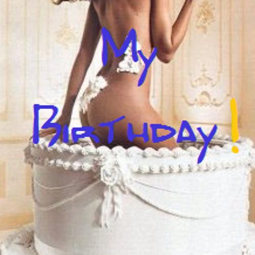 Draps - My Birthday