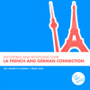 Wolfgang Lohr & incontrol - Le Swing Ist King (Shemian Remix) [Ton Liebt Klang]