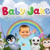 Baby Jake Yacki-Yacki-Yoggi-Song cbeebies album mix