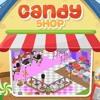 50 Cent vs Nesian Mystik - Candy Shop (Sample Gee Remix)