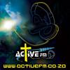 Active FM Show 163