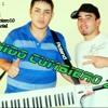 LASTIMA DE AMOR - SONIDO CUMBIERO Portada del disco