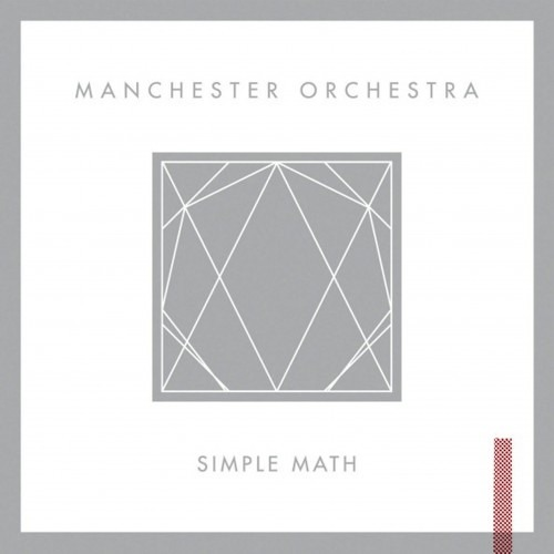 Simple Math (cover Manchester Orchestra by Marine Lanzillotta)