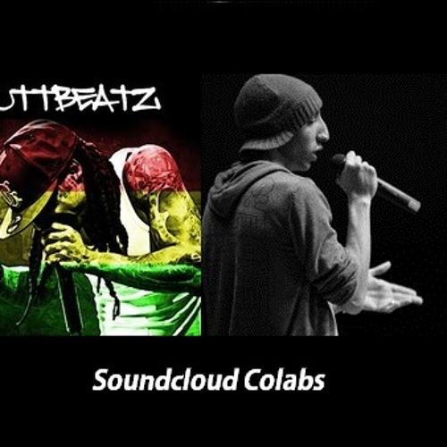 Work in Progress (Soundcloud Colab) - Beat by UTTBEATZ