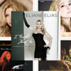 Eliane Elias on Jazz Beat - A Tribute to Chet Baker [New Album]