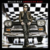 Free Download Willie Nile - American Ride Mp3
