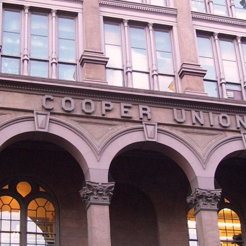 Debate: What Caused Cooper Union's Fiscal Woes and is Ending Free Tuition the Answer?