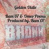 Golden Oldie - Bam'07 & Omeo Poems