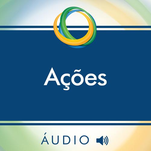 Arthur conversa com Dilma e consegue compromisso para investimentos em Manaus #Podcast184
