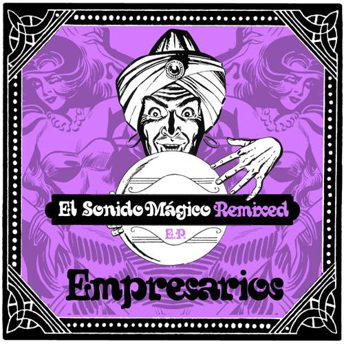 Rey de Reyes (Basement Freaks Remix)
