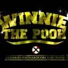 Winnie The Pooh PHCE-Honey Moon(Intro)