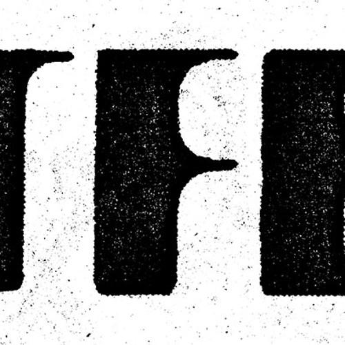 TFB // TFB (Karenn Remix)