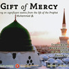 Gift of Mercy Session 1.2